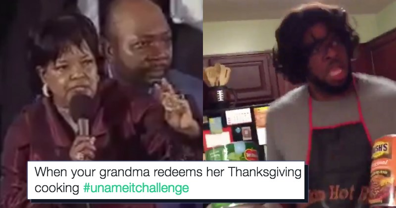 list thanksgiving rap parody Memes dance Video - 1149701