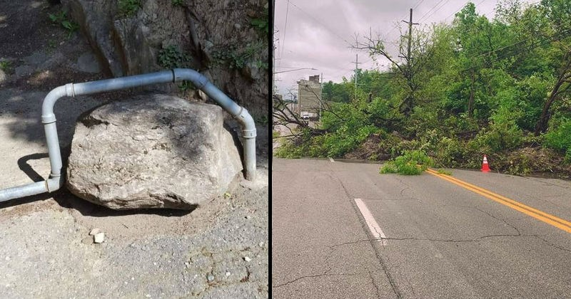 """funny """"not my job"""" and """"you had one job"""" moments 