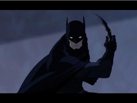 justice league batman - 1154309