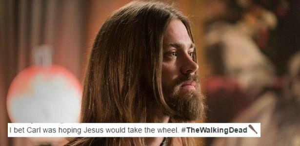 The Walking Dead - 1164805