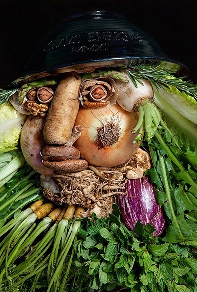 vegetables wtf portraits slideshows funny - 116741