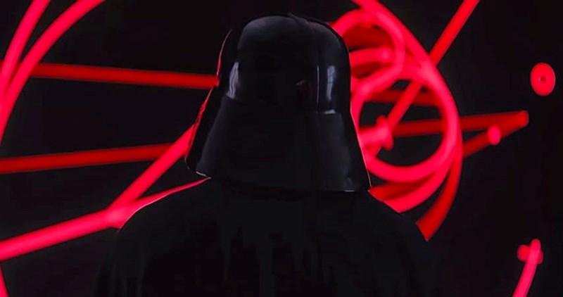 star wars darth vader - 1172485