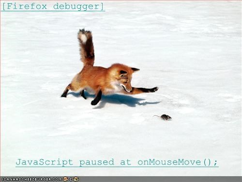 Cheezburger Image 1179990784