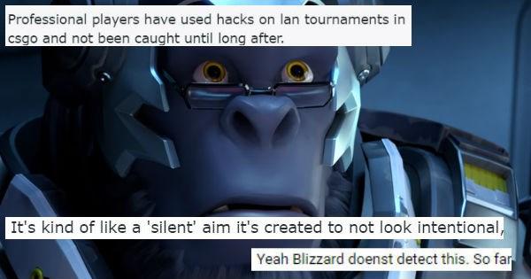overwatch,hack