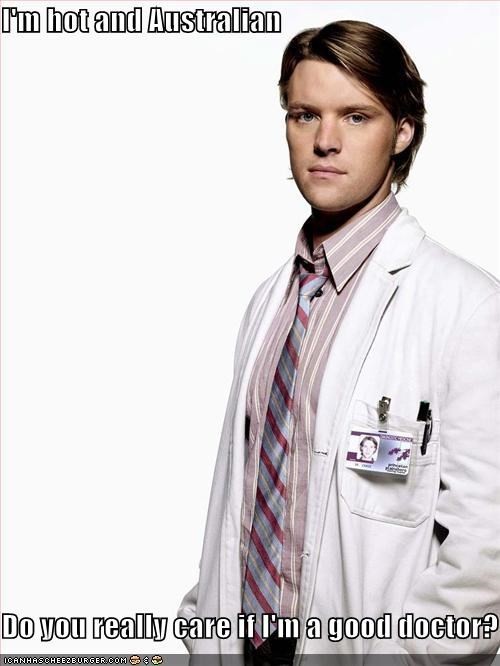 9 Best The Dood Doctor Best Quotes Images Doctor Good Doctor