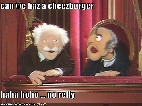 Cheezburger Image 1191223552