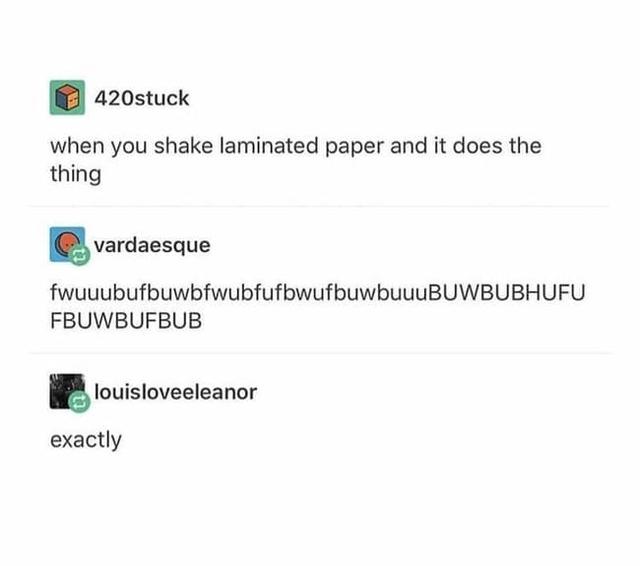 top ten 10 tumblr posts daily | E 420stuck shake laminated paper and does thing vardaesque fwuuubufbuwbfwubfufbwufbuwbuuuBUWBUBHUFU FBUWBUFBUB louisloveeleanor exactly