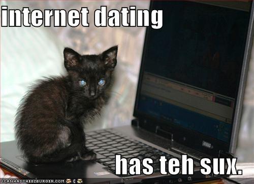 online dating Intian tyttö