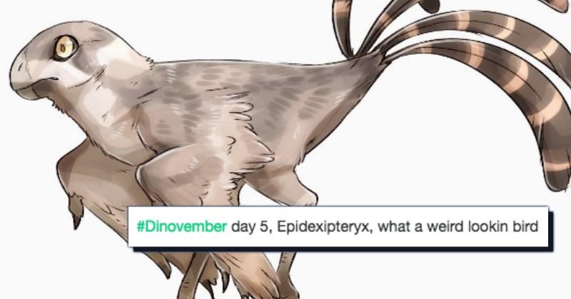 november art list dinosaurs - 1204997