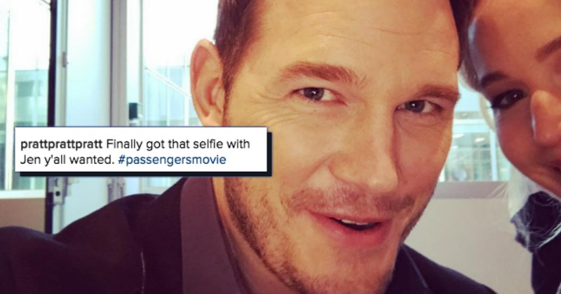 images,list,trolling,jennifer lawrence,chris pratt