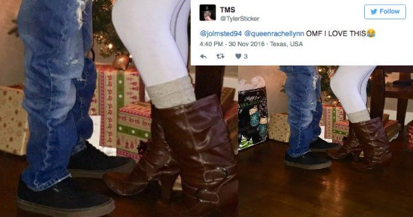 forever alone twitter FAIL reactions funny dating - 1208069