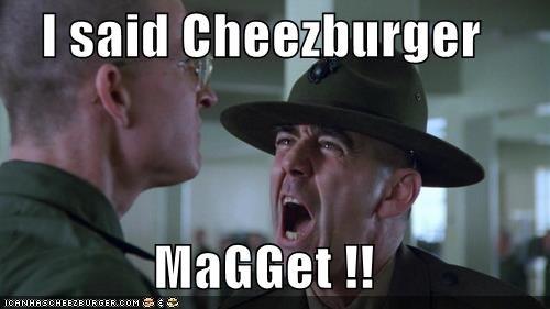 Cheezburger Image 1209612544