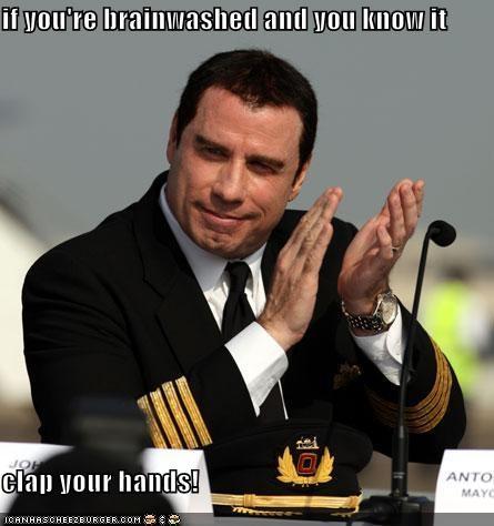 crazy john travolta scientology - 1209832704