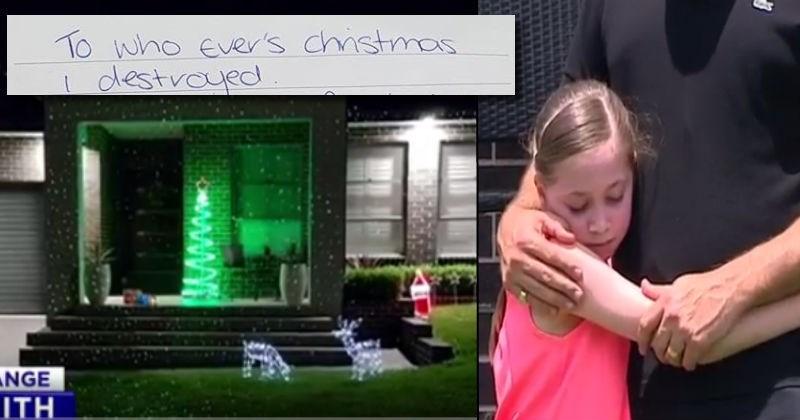 christmas news FAIL list drunk australia note money Video win - 1213957