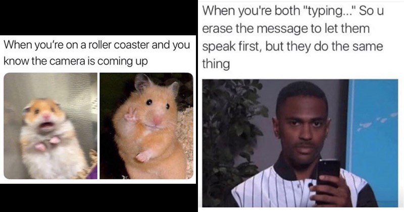 """Funny random memes 