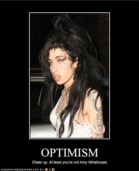 amy winehouse,crack is whack,just say no,Music