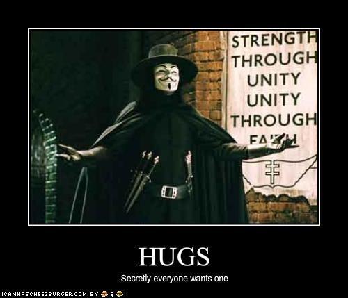 Hugo Weaving movies v for vendetta - 1219380480