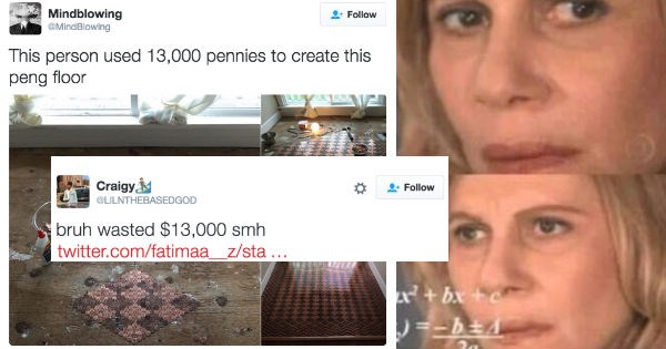 twitter FAIL reactions math cant math - 1219589