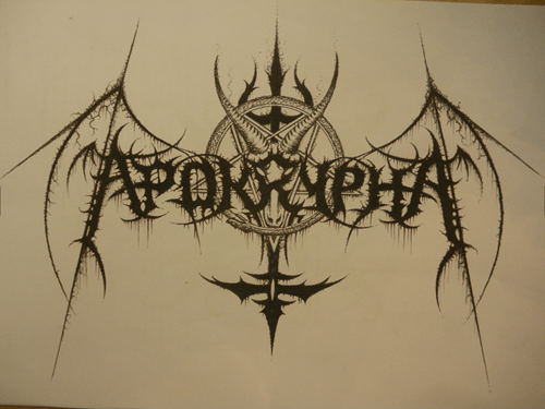 apple company logos black metal facebook metal microsoft google twitter fastcompany christophe szpajdel g rated Music