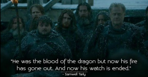 Game of Thrones,inspirational quotes,inspirational