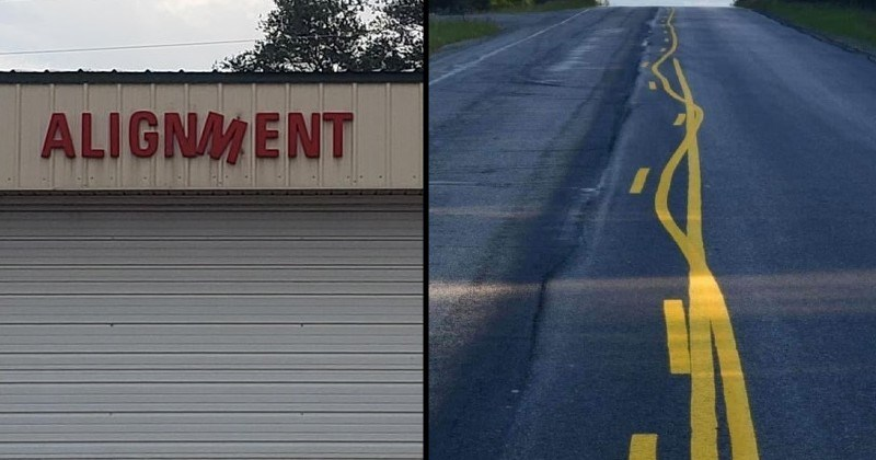 "funny ""you had one job"" fails 