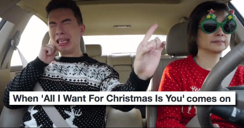 christmas Music gifs vine reactions Video - 1230085