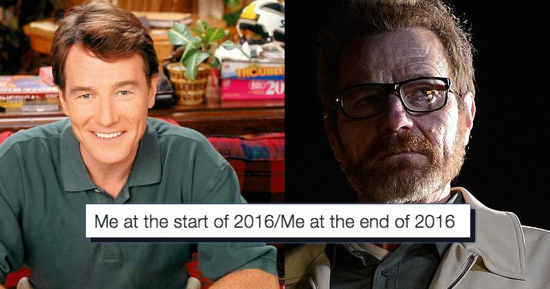 2016,stress,Memes