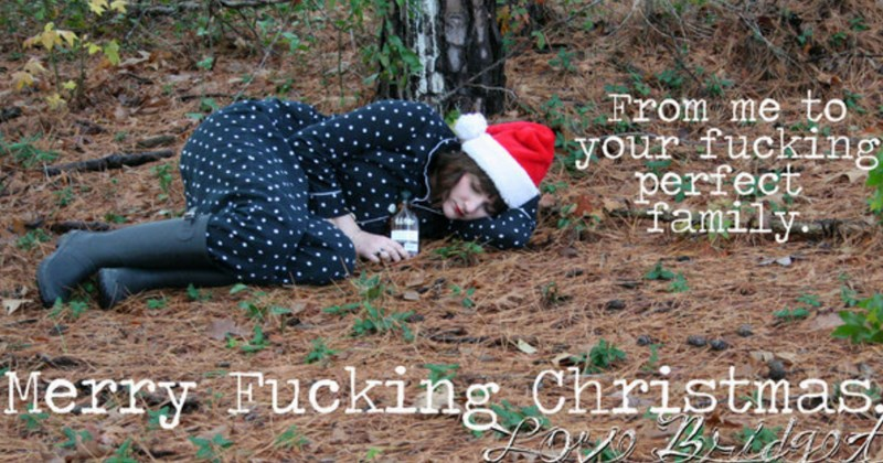christmas cards Memes dating - 1238277
