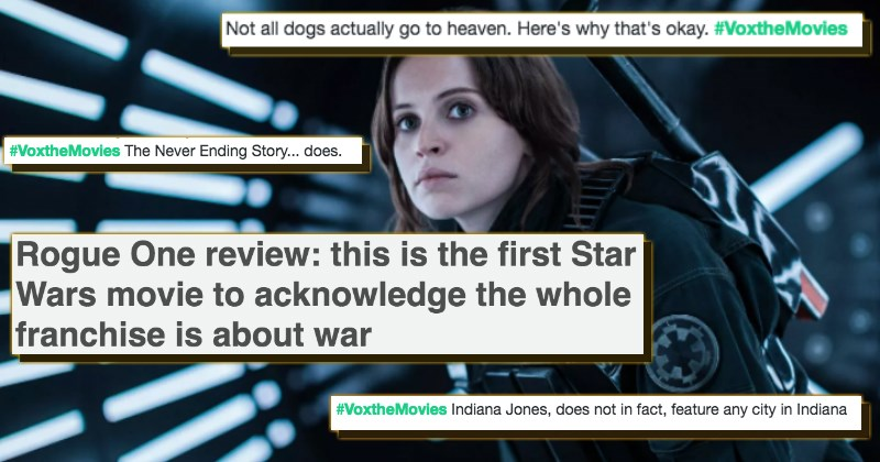 twitter,star wars,FAIL,list,Memes,funny
