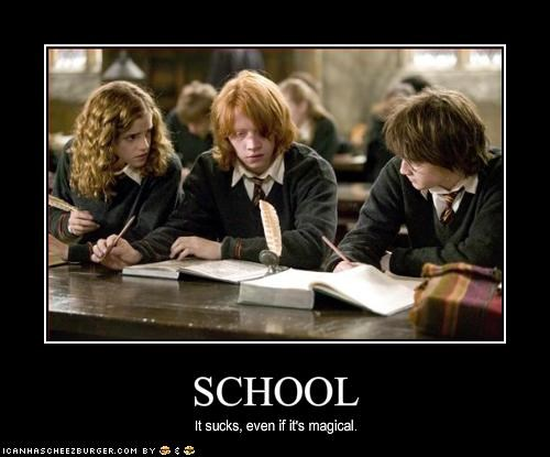 Daniel Radcliffe emma watson Harry Potter hermione granger Ron Weasley rupert grint sci fi - 1249394432