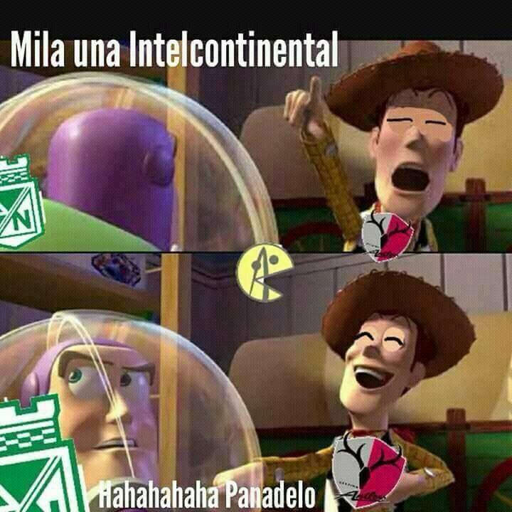 bromas futbol videos Memes listas - 1250309