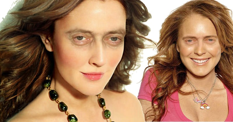 wtf steve buscemi eyes photoshop celeb - 1252869