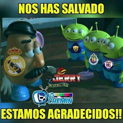 bromas futbol gifs deportes Memes listas - 1257733