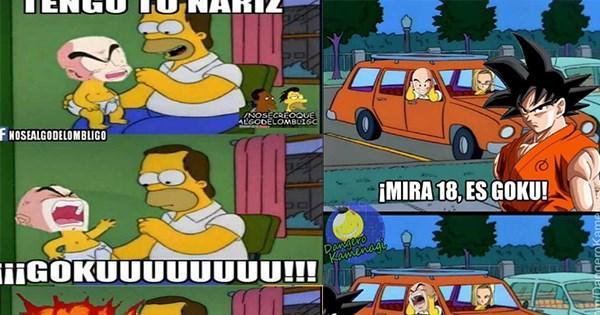 bromas Memes listas - 1264645