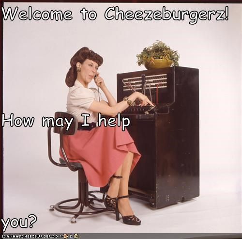 Cheezburger Image 1268851456