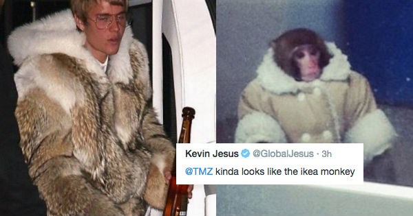 twitter,FAIL,reactions,caption contest,justin bieber