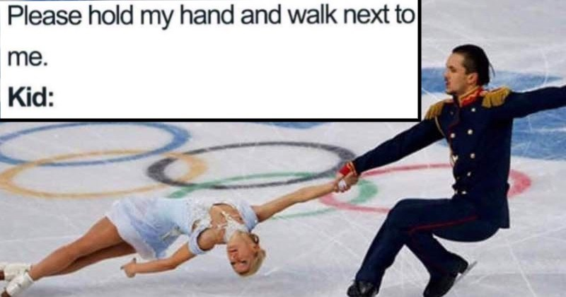 funny memes about parenting