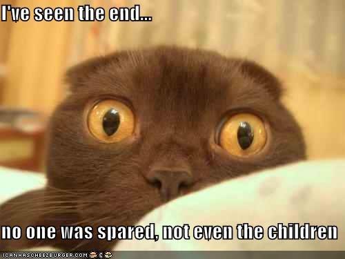 Funny Memes For Children : Funny things children say to strangers popsugar moms