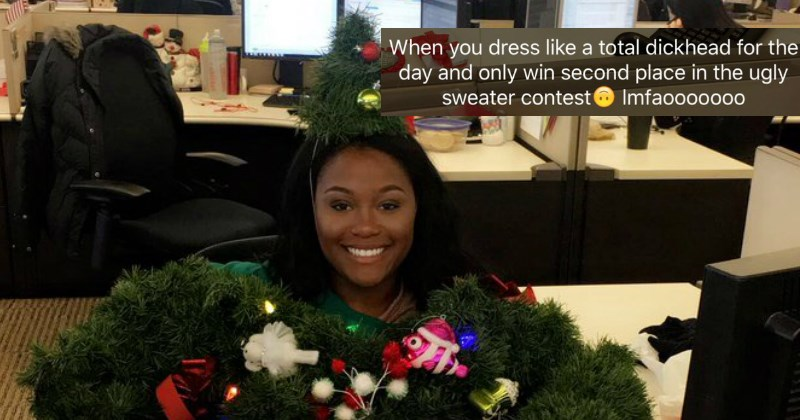 justice,list,internet,christmas tree,Memes,ugly sweater