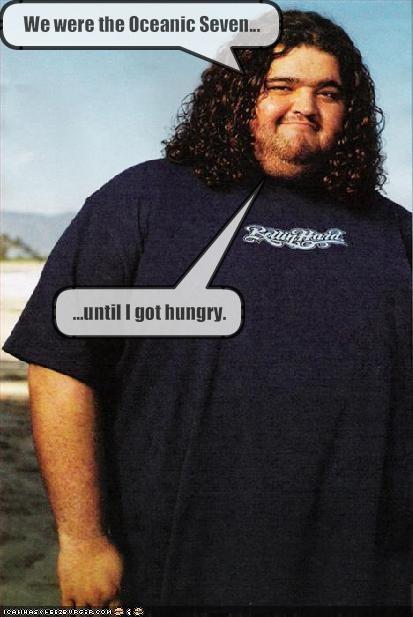 Cheezburger Image 1294129920