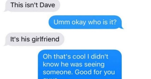 FAIL lies honesty ridiculous texting funny dating - 1297157