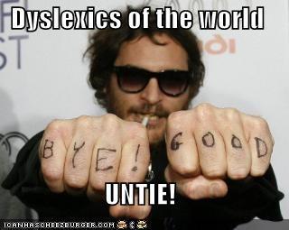 Joaquin Phoenix,movies
