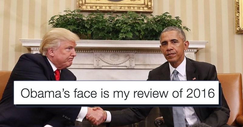 reviews twitter 2016 list trolling Memes - 1307653
