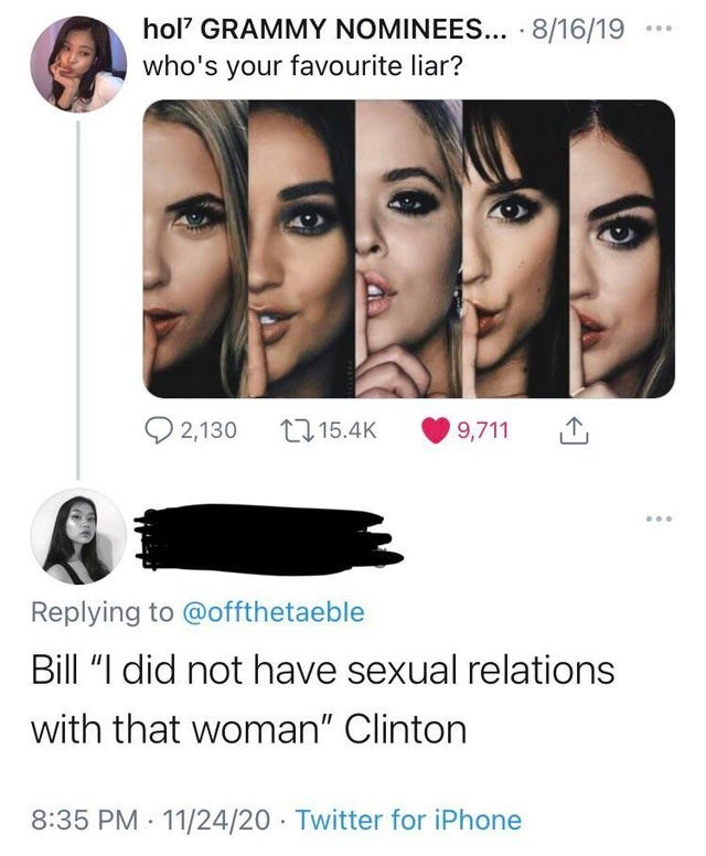 """memes, funny memes, historical 