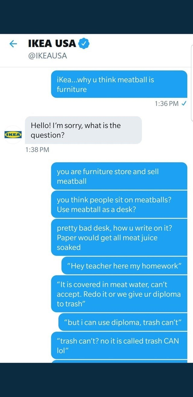 """memes and jokes so bad and unfunny they ascended went to comedy heaven rip not funny cringe 