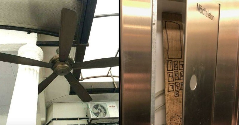 """""""not my job"""" moments of failure 