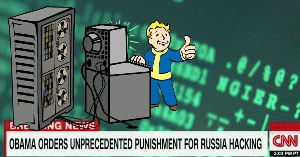 fallout cnn fallout 4 - 1314565