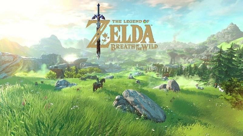 mario video games zelda - 1315845