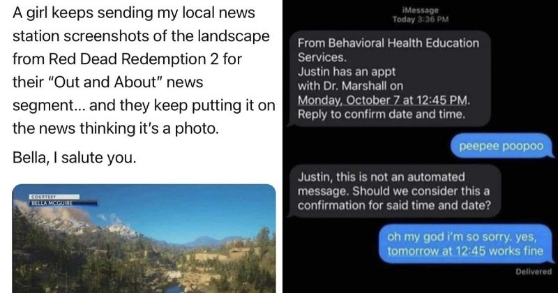 """funny facepalm fails 