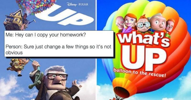 image copy Memes list